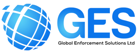 cropped-new_ges_logo-1-548x208-e1542131713355